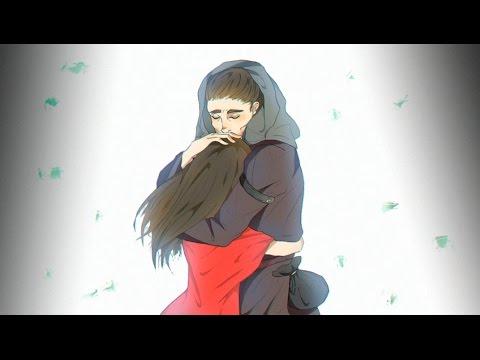 Не ходите, детки, в лес / Концовка 3 / Замечательный финал!!!
