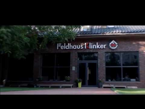 Feldhaus-Klinker в Волгограде