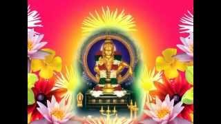 Harivarasanam-by-K-J-Yesudas|Ayyappan|Yesudas Ayyappa Songs|Harivarasanam mangalam