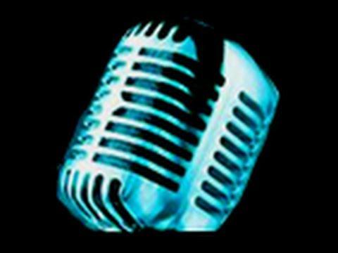 Sameera Aziz's show 10 04 2014 Asian Radio Live