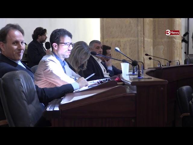 La Giunta Quinci approva la definizione agevolata dei tributi locali