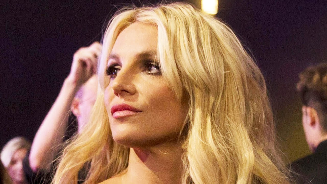 Download Britney Spears' Court Battle: Hear the Biggest Bombshells From Her Testimony