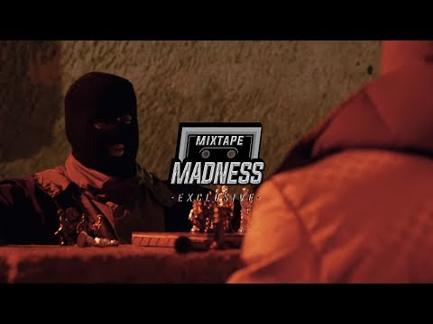 M Huncho - Birds (Music Video) | @MixtapeMadness