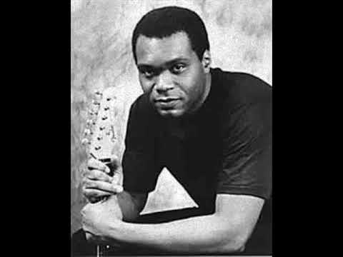 robert-cray-the-score-thebeatholic