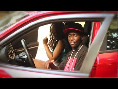 Topson Feat. Wyclef - Lavi Nan New York