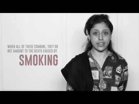 smoking-kills- -no-smoking- -who- -hot-topic