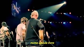 John Mayer   Free Fallin