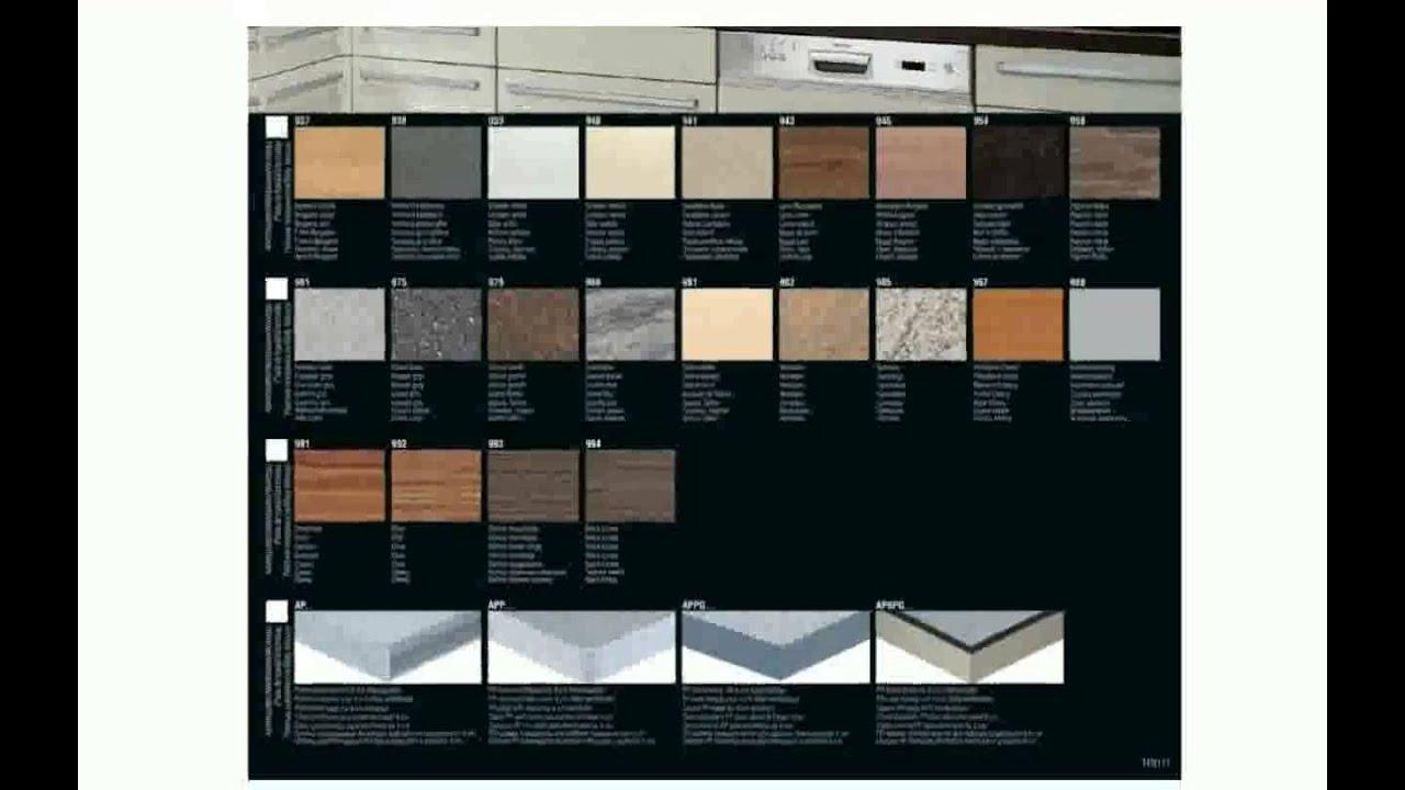 Bauhaus Arbeitsplatten Für Küche  Bauhaus Villa - Modern