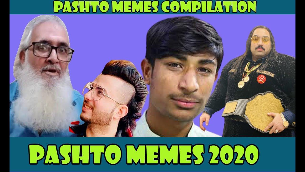 Download Pashto Tiktok Memes // Pashto Funny Memes // Pashto Memes Compilation 2020 // Pashto New Memes