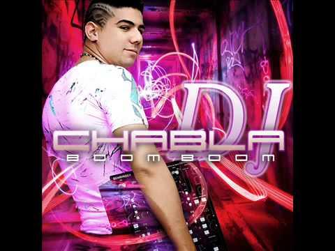 BOOM TÉLÉCHARGER 2011 CHABLA DJ BOOM