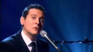 Michael Feinstein - I Won