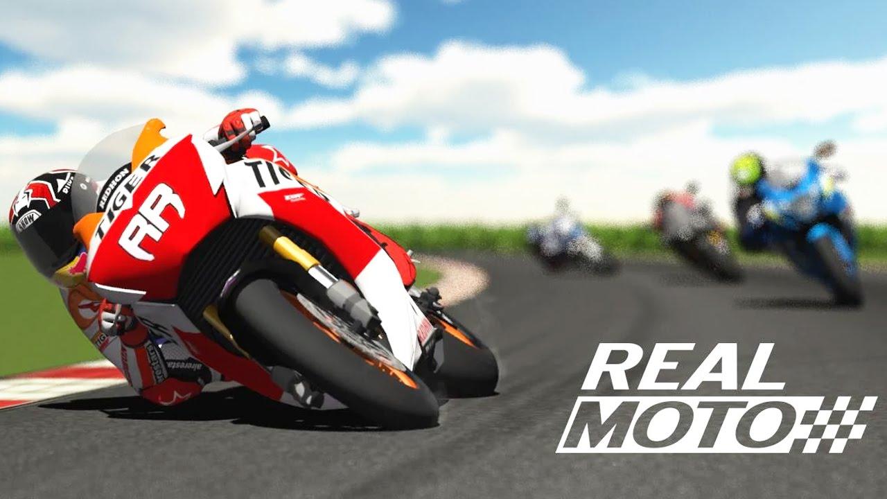 Resultado de imagem para jogo de moto