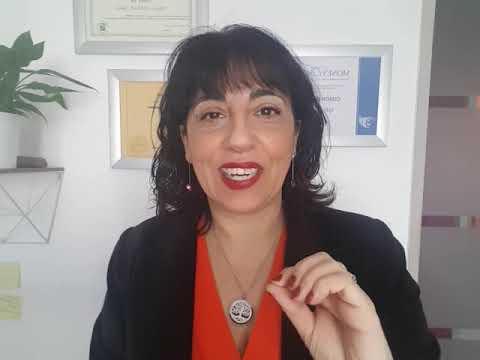 Une avocate témoigne de ses difficulté à annoncer ses tarifs