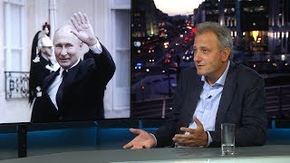 Путин 2019-2024. Какими будут его последние годы в роли президента РФ