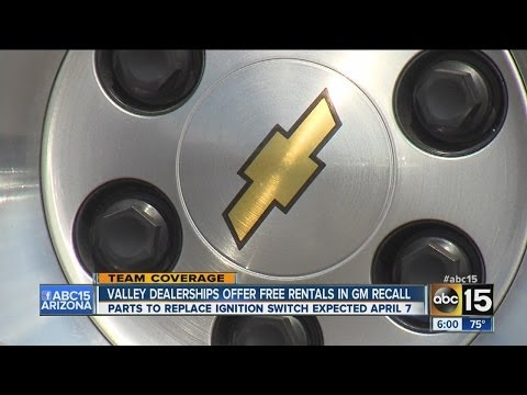 Safety group says 303 deaths linked to GM recall