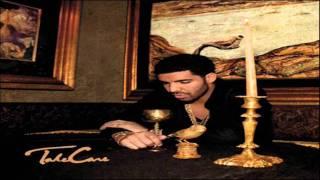 Drake Feat. Lil Wayne - HYFR (Hell Ya Fuckin