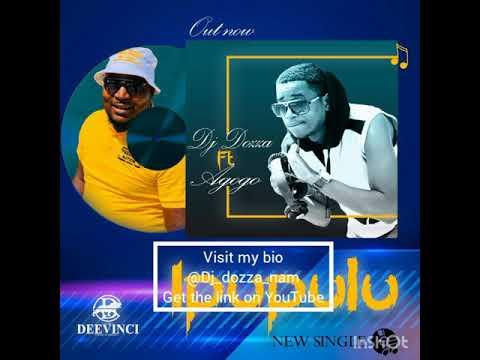 Download DJ Dozza ft Agogo skuza IPupulu