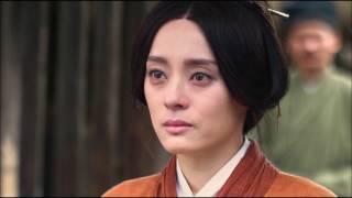Обещание [Легенда о Ми Юэ | The Legend of Miyue | 芈月传 | Ми Юэ / Хуан Се] Reuploaded