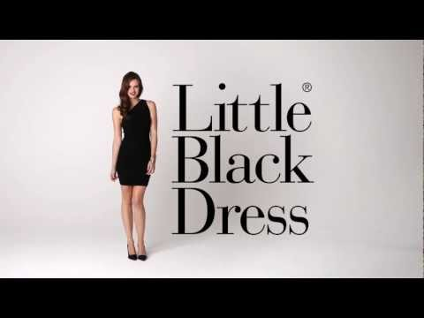 the-perfect-10-party-dresses-at-littleblackdress.co.uk
