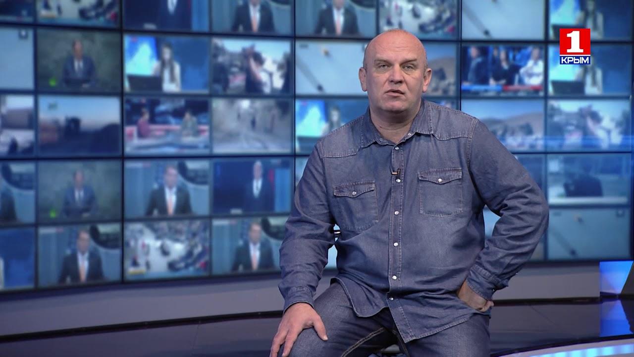 «Информационная война»: о Порошенко, об украинцах в России и о явке на выборы, 17.01.18