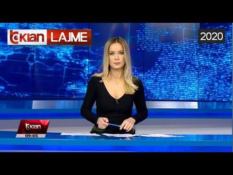 Edicioni i Lajmeve