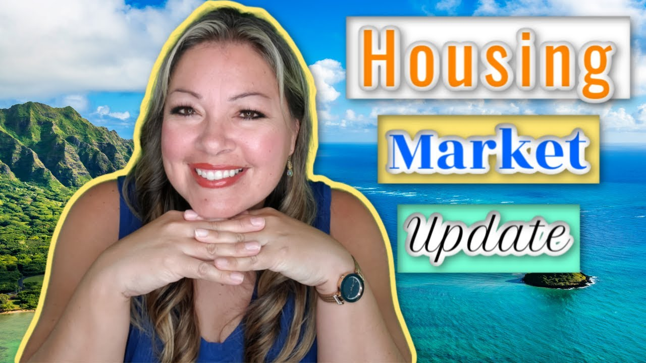 Oahu Real Estate Market | July 2020