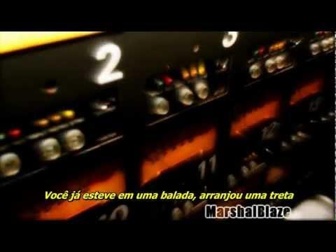 Eminem - Ridaz [Legendado]