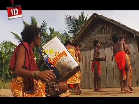Investigative Documentaries: Indigenous Communities