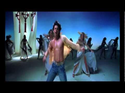Dard de disco Remix by NInad Jadhav.mpg