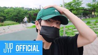 [SKZ VLOG] Seungmin : Mini's minilog