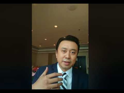 Bernard Lee   Who is your number 1 fan  supporter Watch this clip