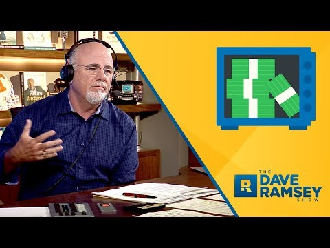 dave-ramsey's-advice-for-choosing-a-bank