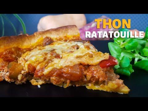 tarte-au-thon,-moutarde-et-ratatouille-(recette-facile)---nice2meatu
