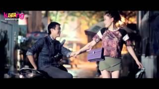 [ MV HD ] Không Thể Khác Được - Mi Trần