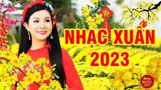 Liên Khúc Xuân 2020 - Nhiều Ca Sĩ | Dương Hồng Loan, Lưu Chí Vỹ, Lưu Ánh Loan, Duy Trường
