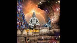 Sivan WhatsApp status video songs Tamil    lord Shiva status songs