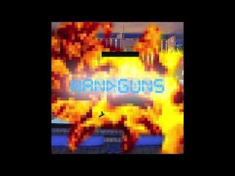 Alex Gopher - Handguns (Dada Life Remix)