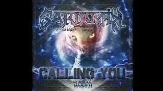 Sardonik Feat Mariah Danic - Calling You (Original Mix) CLIP