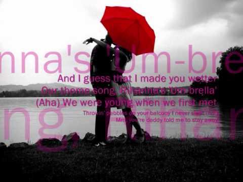 ♥-romeo-save-me-lyrics-♥---romeo-ft-taylor-swift