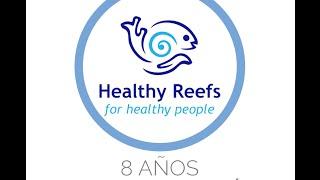Arrecife Mesoamericano - Reporte del Estado de Salud 2015