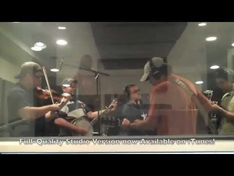 "Recording ""Pennsylvania"" (Prime Cut Studios) - Dakota Jay"
