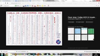 Presentacion de Proyecto y Validacion de una caja de Texto - HTML y JAVASCRIPT