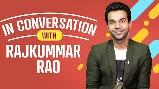 Rajkummar Rao on his character in Omerta: I didn't have to go for therapy sessions | Pinkvilla