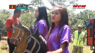 Download Mp3 Burok Mcm Mekar Cahaya Muda | Sipenari Cantik | Tarian Kuda Lumping