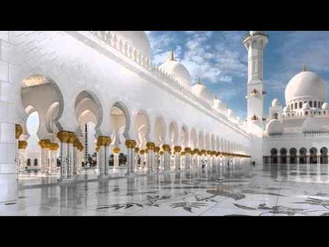 Wow!! Ini Aplikasi Islami Yang Paling Banyak Di Download Muslim Indonesia !!