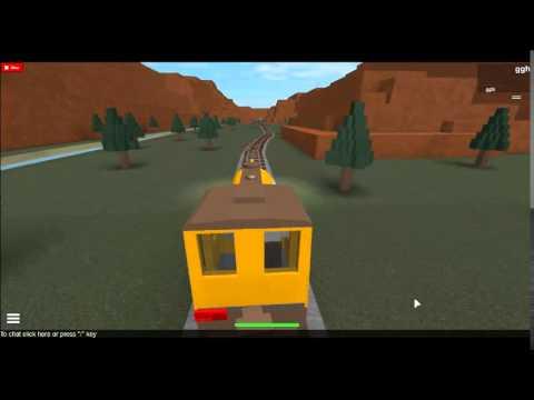 Krauss Mount Narrow Gauge Railroad #2