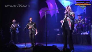 Yes – In the Present – Live From Lyon Trailer (Official)