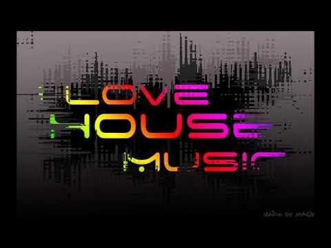 DJ Tira - Malume ft Tipcee and Joejo