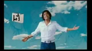 Tamil Semmozhi Maanadu Video Song- AR Rahman
