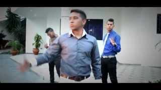 NBR - Si Tu No Estas (Teaser) 2014